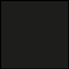 Weidenhof-Grundschule Potsdam